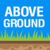Above Ground, Heating Oil
