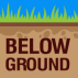 Below Ground, Sewage