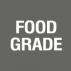 Food Grade Plastic
