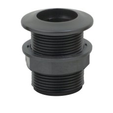 1/2' Male Drain Outlet