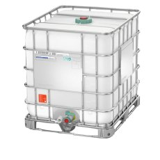 1000 Litre FSSC Approved IBC 4028841