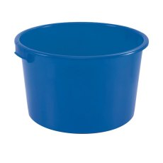 90 Litre Mortar Tub, Pack of 10