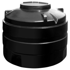 900 Litre Above Ground Water Storage Tank