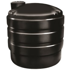 10000 Litre Above Ground Water Storage Tank