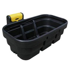450 Litre Oval Fast Fill Water Trough