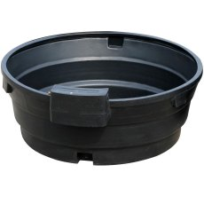1100 Litre Circular Water Trough