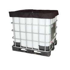 IBC Insulation Top Cover Lid