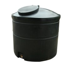 1300 Litre Water tank, Potable