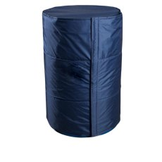 200 Litre Drum Insulated Jacket