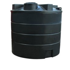 5,600 Litre WRAS Approved Water tank