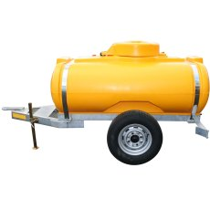 1125 Litre Site Water Bowser