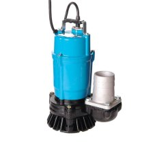 HS3.75 230v Submersible Site Drainage Pump
