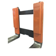 Fork Lift Load Buffer