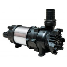 MH-250 Submersible Pond & Water Feature Pump