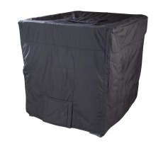 IBC Deluxe Insulation Cover