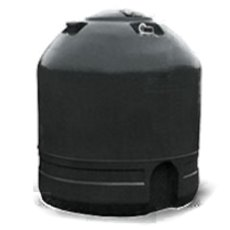 1400 Litre Water Tank, Non Potable