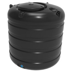 1800 Litre Water Storage Tank