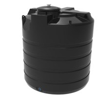 5455 Litre Water Storage Tank