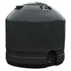 1400 Litre Water Tank, Potable