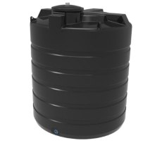 7500 Litre Water Tank, Potable