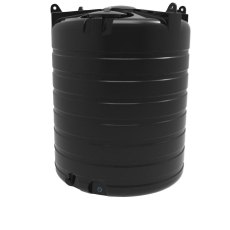 Harlequin 9250 Litre Water Storage Tank, Potable