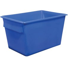 370 Litre Plastic Tapered Tank / Container