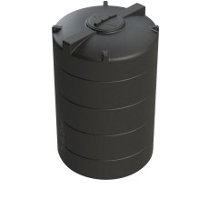Enduratank 3000 Litre Water Tank, Non Potable