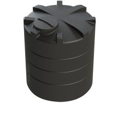 Enduramaxx 5000 Litre Water Tank, Non Potable