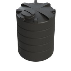 Enduramaxx 6000 Litre Water Tank, Non Potable