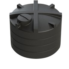 Enduramaxx 7000 Litre Water Tank, Non Potable