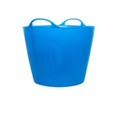 26 Litre Blue TubTrug, Flexible Tub