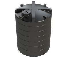 Enduramaxx 16,800 Litre Water Tank, Non Potable