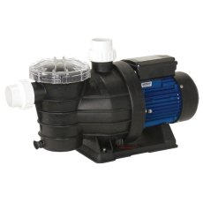 SWIMM 1000 Surface Swimming Pool Pump