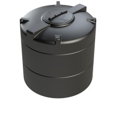Enduratank 1250 Litre Liquid Fertiliser Tank