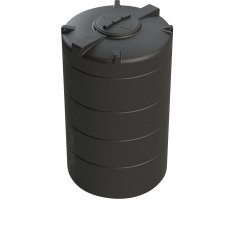 Enduratank 2000 Litre Molasses Grade Tank