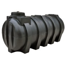 3000 Litre Underground Potable Water Storage Tank
