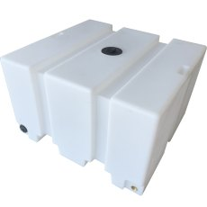 500 Litre Marquee weight/ Water Tank