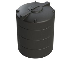 Enduratank 2500 Litre Fertiliser Tank
