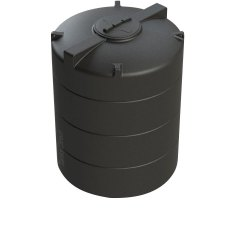 Enduramaxx 2500 Litre Molasses Grade Tank