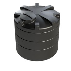 Enduramaxx 4000 Litre Molasses Tank
