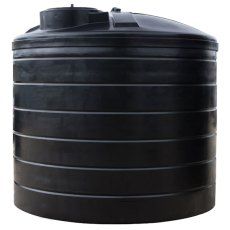10,000 Litre Water Tank, Non Potable