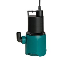TPS-200S Manual Submersible Pond & Water Feature Pump