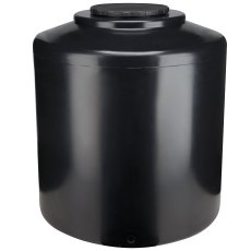 1200 Litre Round Water Tank, Non Potable