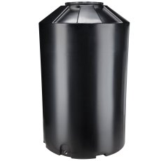 1500 Litre Water Tank, Non Potable