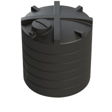 Enduramaxx 10,000 Litre Molasses Tank