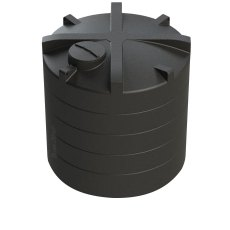 Enduramaxx 12,500 Litre Molasses Tank