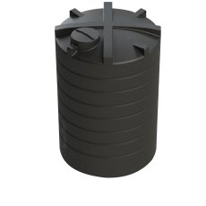 Enduramaxx 15,000 Litre Molasses Tank