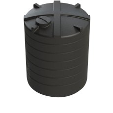 Enduratank 20,000 Litre Fertilizer Tank