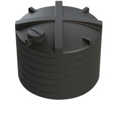 Enduramaxx 22,000 Litre Molasses Tank