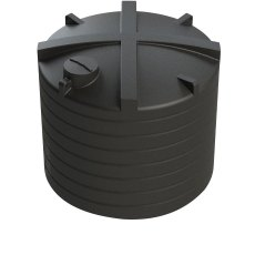 Enduramaxx 26,000 Litre Molasses Tank